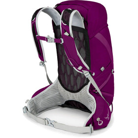 Osprey Tempest 16 Backpack Women Mystic Magenta